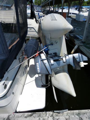 westwind yacht sales  bayliner  ciera sunbridge