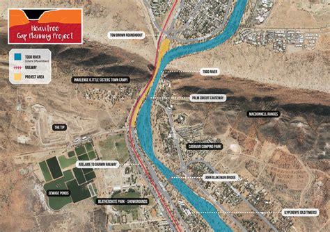 gap inc portal help desk major projects department of infrastructure planning