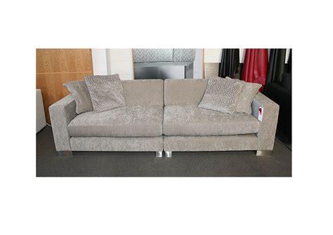 loft sofa redfurnitureconz