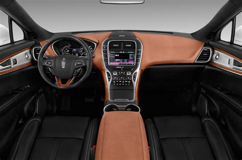 lincoln mkx reviews research mkx prices specs