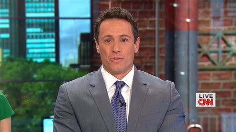 Cnn's 'cuomo Prime Time' Bombs In Debut  Accuracy In Media