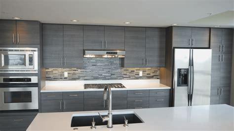 laminate kitchen cabinets refacing laminate cabinet refacing polterhochzeit org 6768