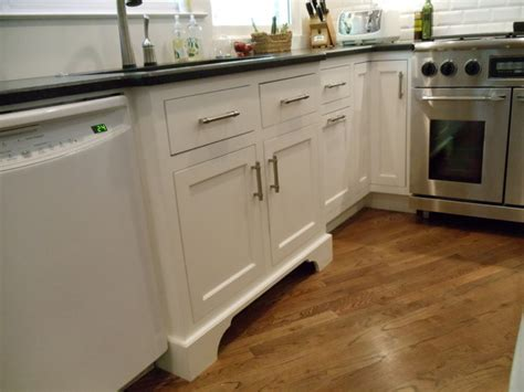 white inset kitchen cabinets white shaker inset cabinetry traditional kitchen 1318