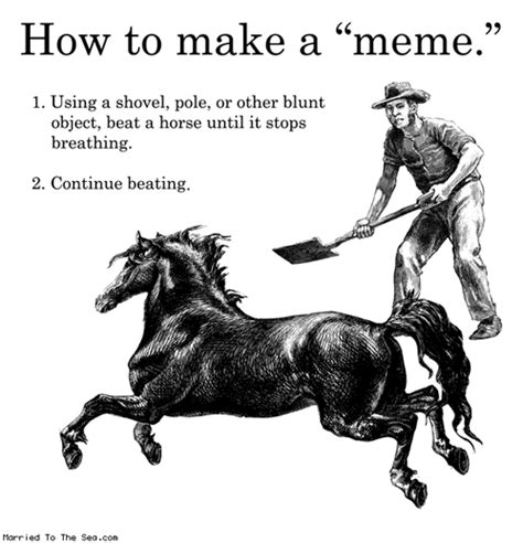 How To Make A Meme - pic how to make a meme