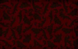 Red And Black Vintage Wallpaper 16 Desktop Wallpaper ...
