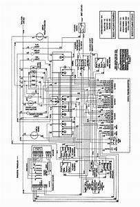 Maytag Mah4000aww Parts List And Diagram
