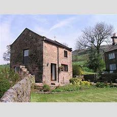 Kleines Landhaus Auf Dem Land, In Meerbrook Mieten 6831287