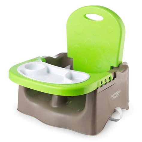 rehausseur de chaise bebe réhausseur de chaise taupe vert taupe vert de formula baby réhausseurs aubert