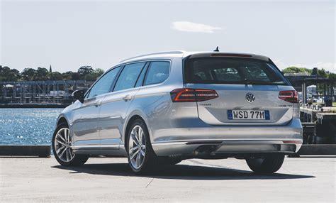 Volkswagon Passat Reviews by 2016 Volkswagen Passat Review Photos Caradvice