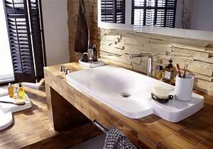 Badezimmer Fliesen Ideen Mosaik : holz mosaik fliesen badezimmer fliesen ideen bad ~ Watch28wear.com Haus und Dekorationen