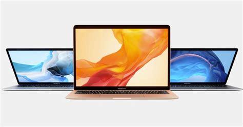best apple macbook air deals for march 2019 mirror