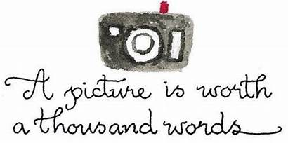 Branch Susan Susanbranch Goodreads Camera Pleasures Simple