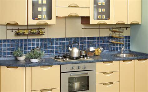 la cuisine 17 fond d 39 écran photo de la cuisine 3 17 1920x1200 fond