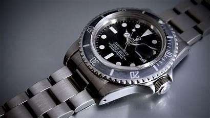 Rolex Clock Reloj Wallpapersafari Ads Brands Desktop
