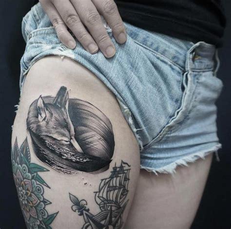 blackwork brush stroke tattoos  lee stewart tattooblend