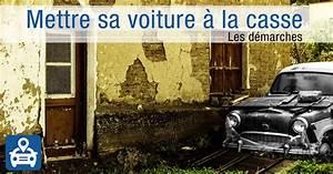 Mettre Sa Voiture En Location : lettre autorisation de vente voiture ~ Medecine-chirurgie-esthetiques.com Avis de Voitures