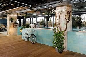 Monkey Bar Bikini Haus : top 10 industrial chic hotels ~ Bigdaddyawards.com Haus und Dekorationen