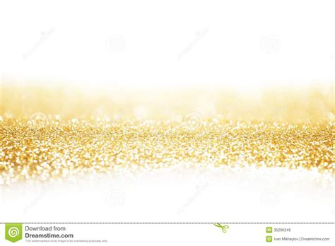 Gold White Background by Abstract Gold Background Stock Image Image Of Light