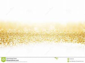 Abstract Gold Background Royalty Free Stock Images - Image ...