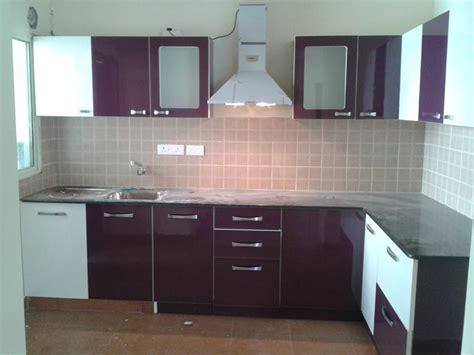 cabinet doors ideas newest modular kitchen designs in 2015