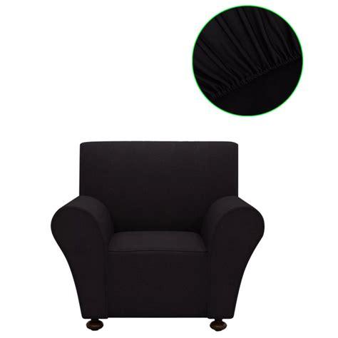 housse protection canape housse protection pour canapé fauteuil sofa en polyester