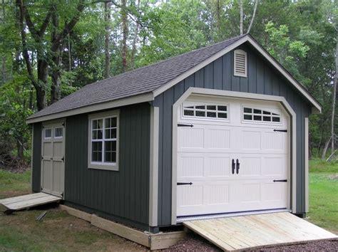 garages conway lawn landscape garden center