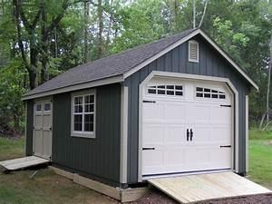 Shed garage door, cheap sheds sale west midlands