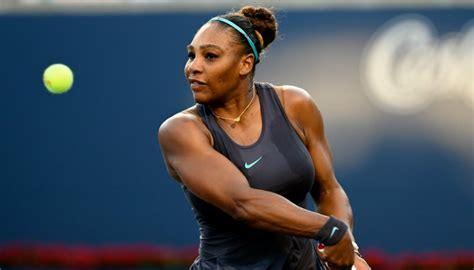 tennis serena williams announced   asb classic