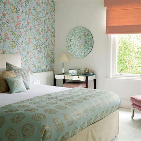 papier peint de chambre a coucher les papiers peints en tant que décoration chambre créative