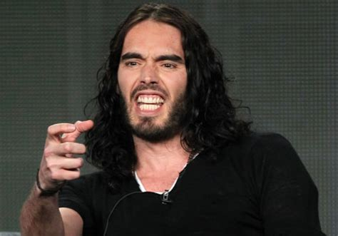 russell brand on graham norton russell brand the graham norton show katy perry