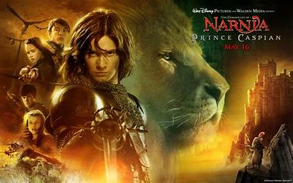 Narnia Chronicles Caspian Prince Background Wallpapertag