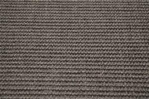 Sisal Teppich Mara : sisal teppich grau sisal teppich mara a2 grau l ufer 80 x 250 cm sisal teppich sisal optik in ~ Indierocktalk.com Haus und Dekorationen