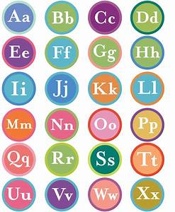 letter cupcake toppers initial letter cupcake toppers With letter k cupcake toppers