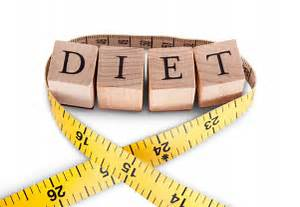 Diet is a Four Letter Word - Mouths of Mums Diet & Cancer