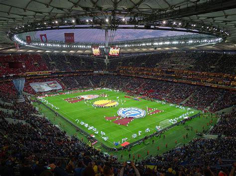 finale de la ligue europa   wikipedia