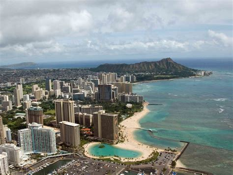 location location coastal living national geographic
