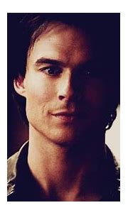 The Vampire Diaries GIF - Find & Share on GIPHY