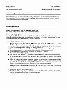 beautiful resume consultant bay area photos resume ideas With resume help bay area