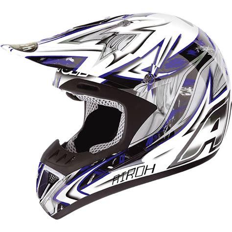 airoh motocross helmet airoh runner spartan motocross helmet clearance