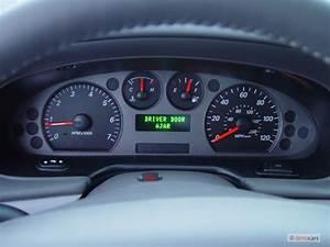 Image  2004 Ford Taurus 4