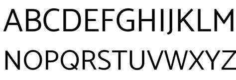 Catamaran Font by Catamaran Font