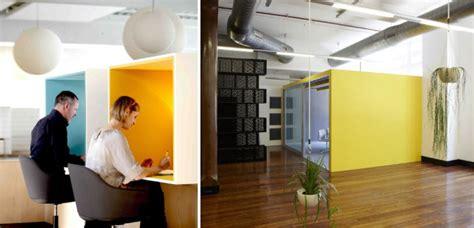 open floor plan design hatch interior design sneak peek of jungle