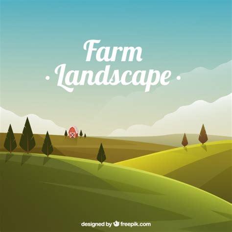 Farm Vectors, Photos And Psd Files  Free Download