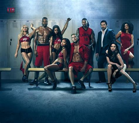 hit the floor trailer extender trailer for vh1 s hit the floor season 3 blackfilm com read blackfilm com read