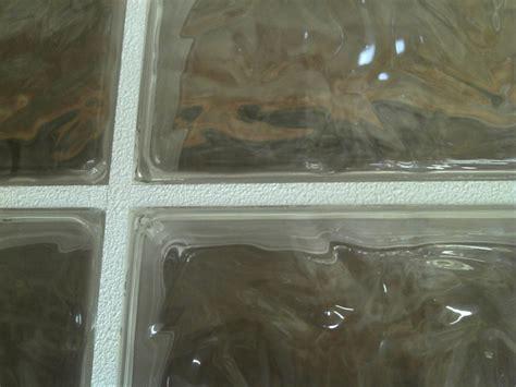 acrylic blocks  glass blocks