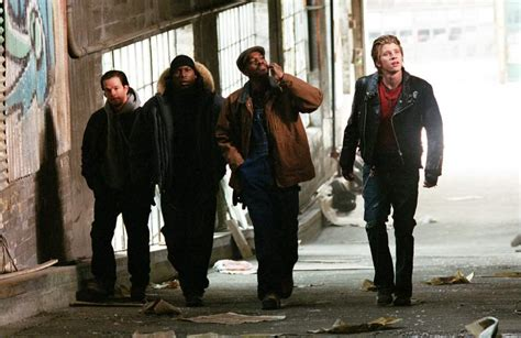 Download Movie Four Brothers. Watch Four Brothers Online Anti Slip Tiles For Bathroom Floor Small Closet Ideas Laminate Wood In Best Ceramic Tile Mobile Home Fixtures Cozy Cork Flooring Pros And Cons Hardwood Floors A