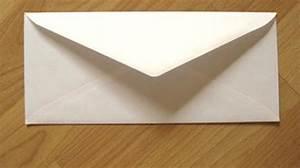 Comment Fabriquer Une Enveloppe : enfin une astuce pour ouvrir une enveloppe sans l 39 ab mer ~ Melissatoandfro.com Idées de Décoration
