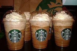 Starbucks Faces Tough Times Ahead As Growth Cools Dramatically