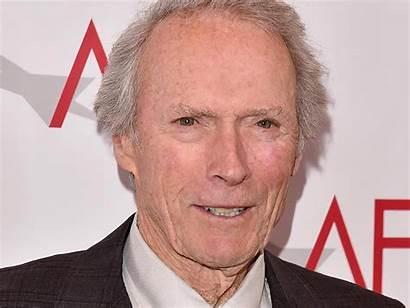 Eastwood Clint Beach Pebble Lists Homes 8m