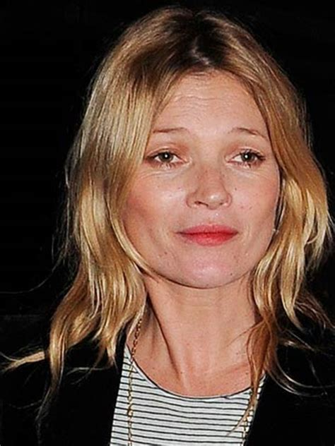 incident   plane     kate moss